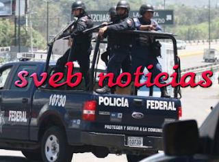 Liberan a victima y capturan a secuestrador en Reynosa Tamaulipas