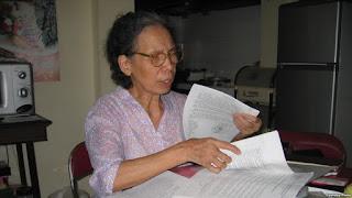 Cha con Nguyễn Văn Chi - Nguyễn Xuân Anh và duyên nợ Trung Quốc
