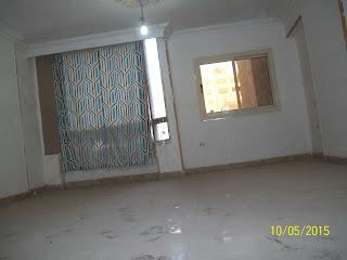 شقق بفيصل للبيع Faisal Apartments for sale