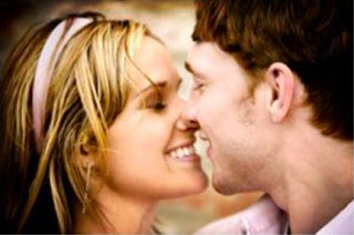 Benefits of Maca roots for men and women
