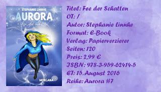 http://anni-chans-fantastic-books.blogspot.com/2016/08/rezension-yin-yang-der-hypnotiseur.html