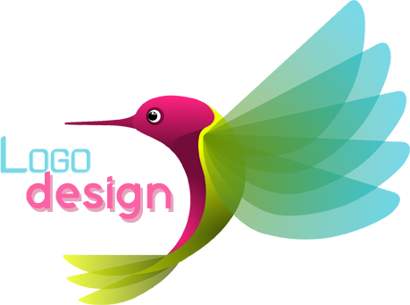 Online Blogs on Digital Designing by UKLogos: The 3 Aspects for a Unique and Memorable Logo Design