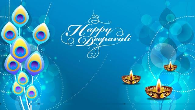 Diwali Hindi wishing quotes