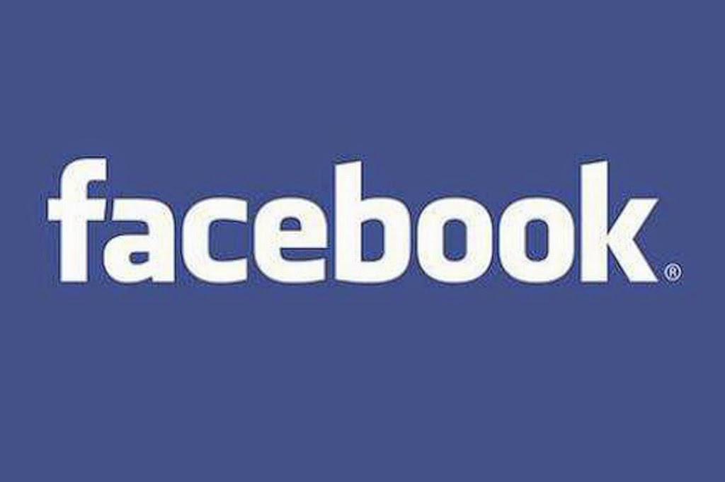 「Facebook at Work」商務社交平台上線,iOS版美國同步率先上