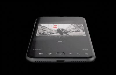 Iphone 8 Konsep terbaru