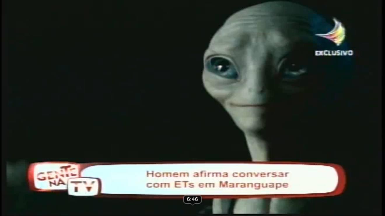 Conex 245 Es E Reflex 245 Es Na Transi 231 227 O Planet 225 Ria Agosto 2011