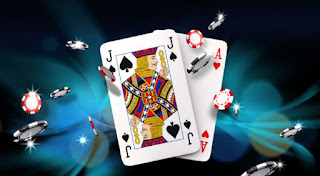 Website Poker Online Idnplay Terbaru Terbaik Dan Terpercaya