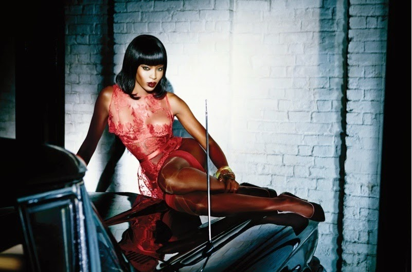 Valentines-Day-Lingerie-Agent-Provocateur-Naomi-Campbell-3