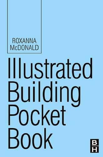 Dictionary pdf construction