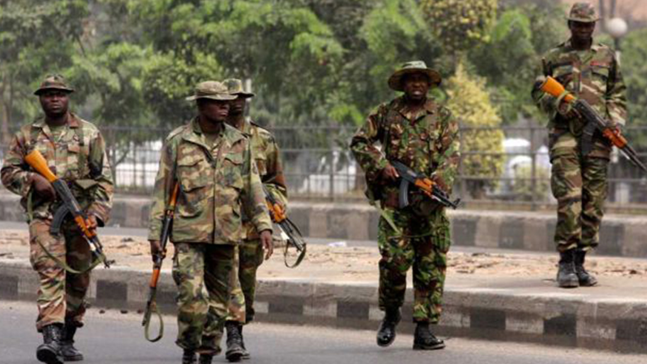7 Times Nigeria Has Killed Peaceful Protesters | Zikoko!