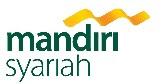Lowongan Kerja Officer Development Program Bank Syariah Mandiri September 2016