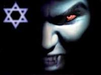 Πως οι Εβραίοι αλλάζουν τα ονόματά τους προκειμένου να περνούν απαρατήρητοι μεταξύ των Χριστιανών και ειδικότερα των Ελλήνων ΚΑΙ Η ΠΕΡΙΕΡΓΗ ΣΙΓΗ ΤΗΣ ΕΚΚΛΗΣΙΑΣ