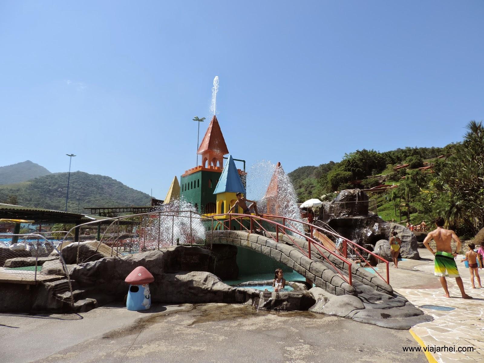 Rio Water Planet: vale a pena ir a parque aquático no Rio ...