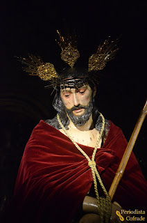 HERMANDAD DE SAN ESTEBAN DSC_1287
