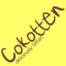 Cokotten Cokelat