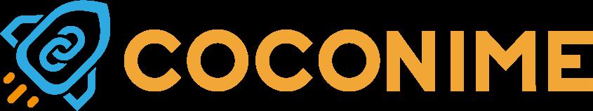 CocoNime