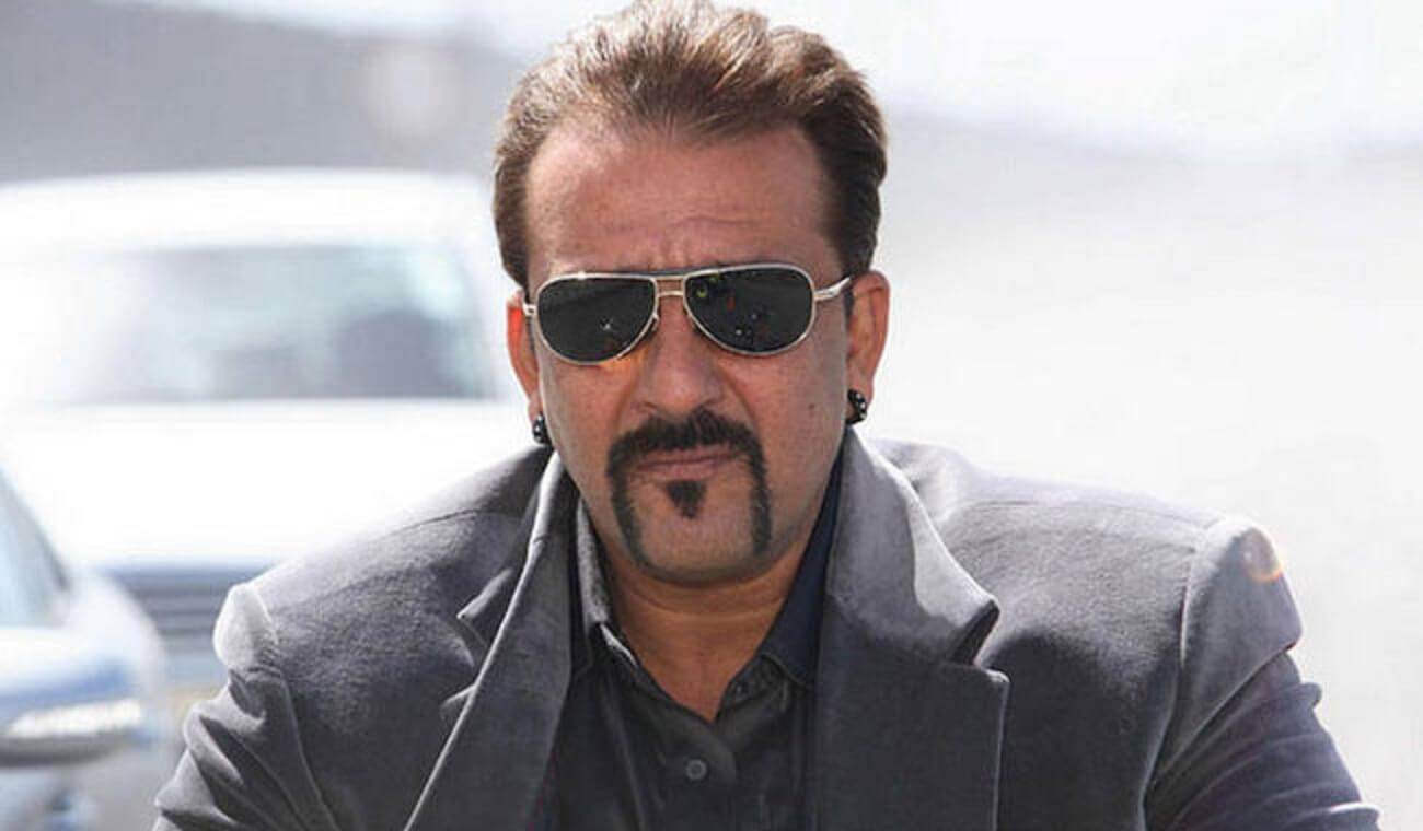Sanjay Dutt Biography, Age, Weight, Height, Affairs, Like ...