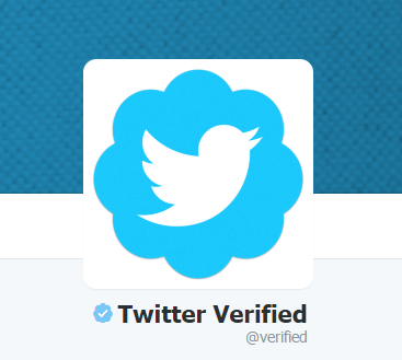وضع علامة زرقاء علي حسابك تويتر مثل المشاهير %25D8%25A8%25D8%25AF%25D9%2588%25D9%2586%2B%25D8%25B9%25D9%2586%25D9%2588%25D8%25A7%25D9%2586