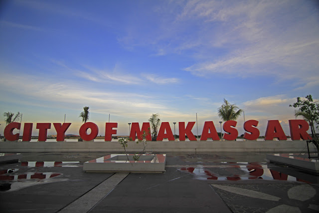 city of makassar, foto city of makassar, anjungan city of makassar, gambar city of makassar, tulisan city of makassar, city map of makassar, citibank makassar, city branding makassar, city bekas makassar, city cell makassar, city code makassar, city courier makassar, city computer makassar, description of makassar city, history of makassar city, city inn makassar, citilink makassar, city map makassar, city one makassar, makassar of city, city rally makassar, city slam makassar, city supreme makassar, city slam makassar 2014, city tour makassar, city time makassar, the city of makassar, city zen makassar