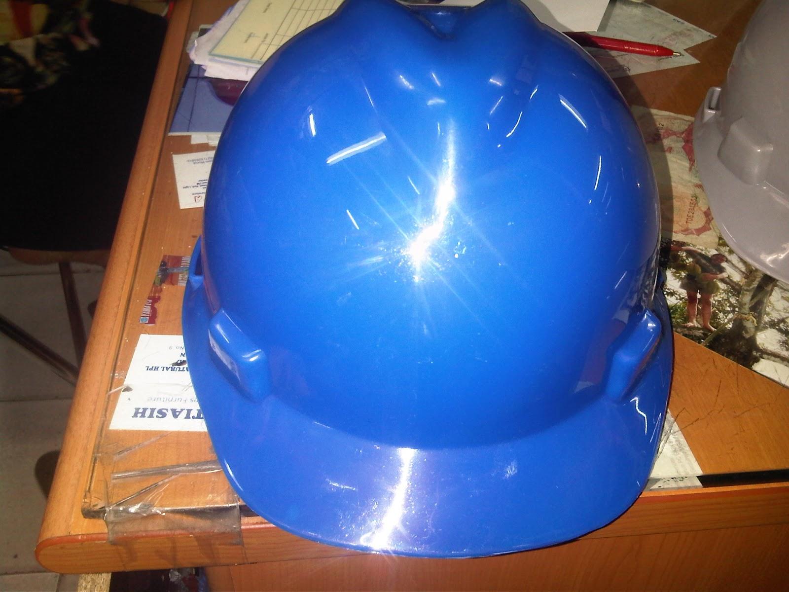 Jual Helm Safety Alat Safety Dan Pemadam Kebakaran