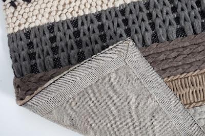 moderní nábytek Reaction, luxusní nábytek, textilní doplňky