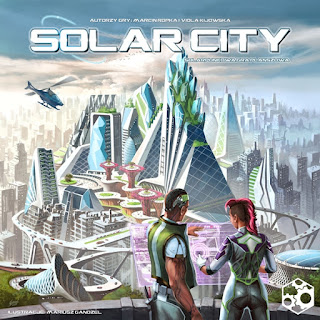 http://www.planszowkiwedwoje.pl/2018/03/solar-city-zapowiedz-nowej-gry-od-games.html