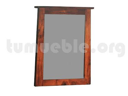 marco espejo 4161