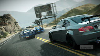 Download Game Pc Need for Speed: The Run Full Version