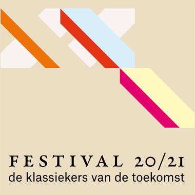 Festival 20/21