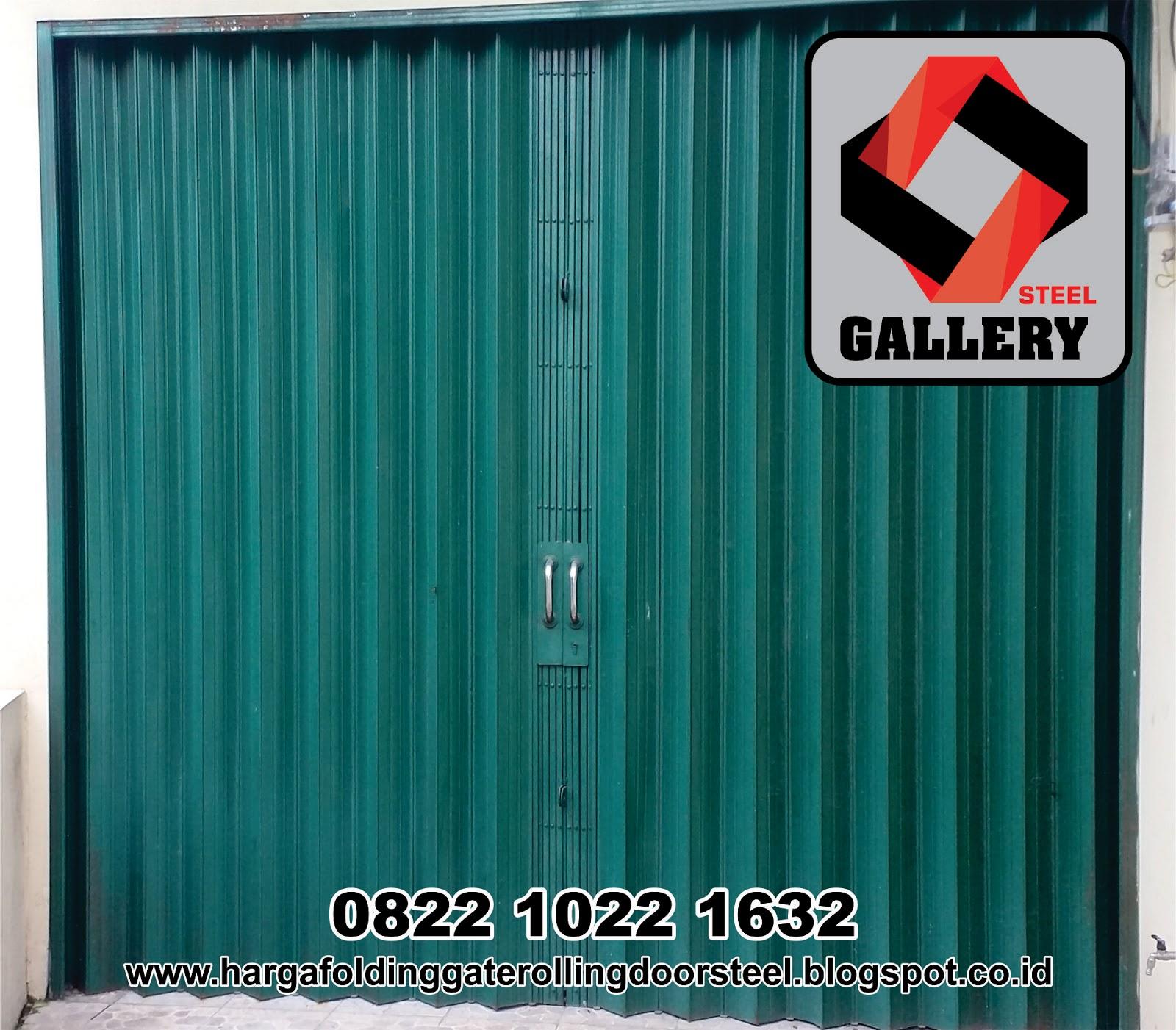 Surprising Folding Door Jakarta Pictures - Best interior design ...