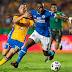 Crónica: Tigres 0-0 Cruz Azul