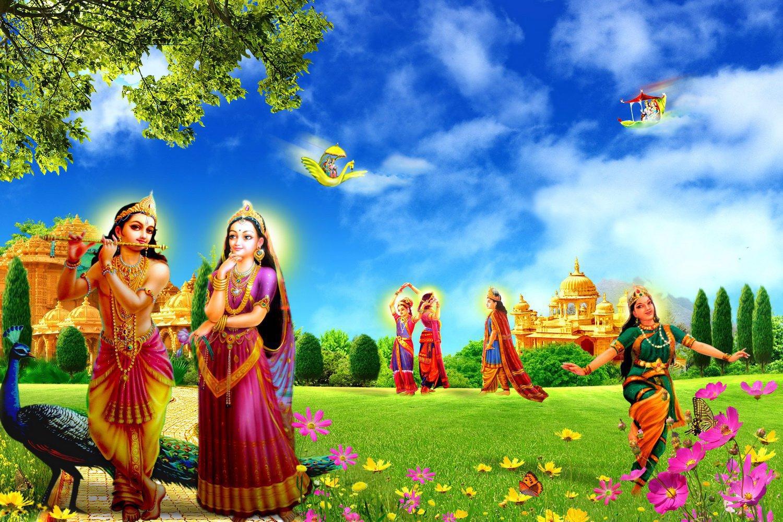 Akash Name Wallpaper In Hd Bk Thoughts Digital Hd Photos