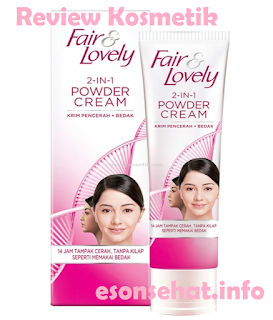 review-fair-lovely-2-in-1