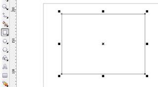 cara-mencopong-objek-gambar-di-corel-draw