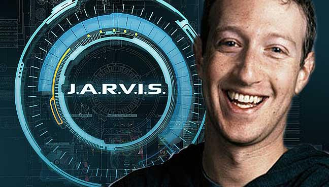 Jarvis, assistente di Facebook: come funziona