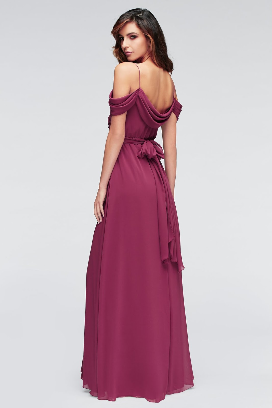 Miss ruby boutique new arrivals bridesmaid dresses wtoo florian back ombrellifo Images