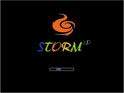 http://hayegy.blogspot.com/2016/07/windows-xp-storm-2016.html