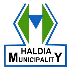 Haldia Municipality Clerk, Assistant Cashier, Helper Syllabus