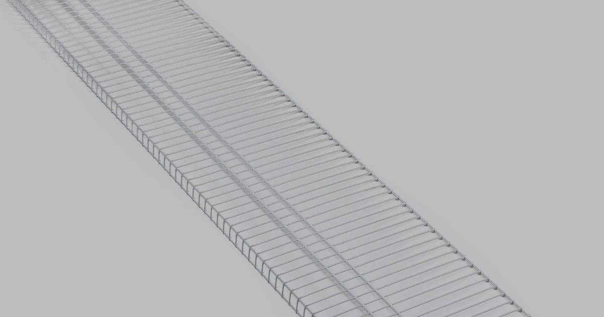 Closetmaid Closetmaid Wire Shelving
