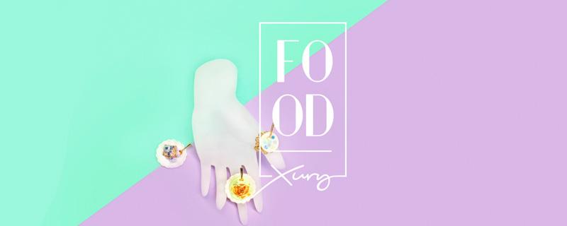 Foodxury, el lujo comer cada día