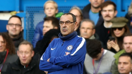 Everton vs Chelsea - The top four beckons if we revert to City and Tottenham tactics.
