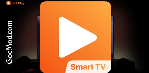 FPT Play for Android TV v5.3.2 [AD-Free]