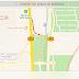 Fungsi Tersembunyi Pada iOS 9