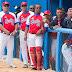 Reto del equipo Cuba: ¿Qué sabemos de la Can-Am League?
