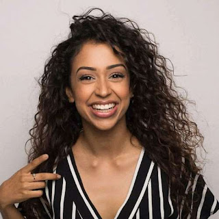 liza-koshy-wiki-age-boyfriend-and-networth