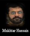 http://www.humaliwalayazadar.com/2016/09/mukhtar-hussain-fatehpuri-soz-salam.html