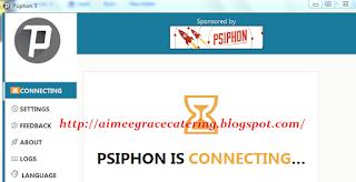 Psiphon 2016