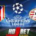 Prediksi Bola Terbaru - Prediksi Atletico Madrid vs PSV 24 November 2016