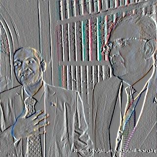 الحسينى محمد ,ادارة بركة السبع التعليمية , الخوجة , وزارة التربية والتعليم,مؤتمر التعليم,وزارة التربية والتعليم , مبادرة الخوجة , معلمى مصر