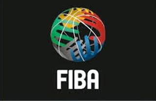 http://43sports.blogspot.com/2016/07/organisasi-bola-basket-nasional-internasional.html